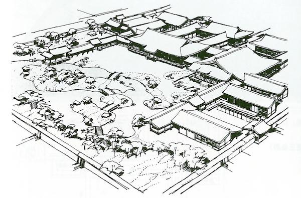 東三条殿復元鳥瞰図.jpg
