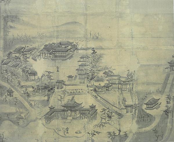 平等院古図(浄土院乙図).jpg