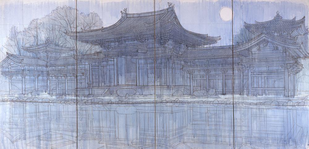 040008朝陽鳳凰堂(宇治平等院)s.jpg